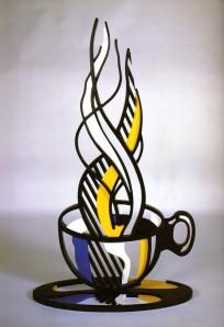 1299942958_1977-roy-lichtenstein-cup-and-saucer-ii-pop-art