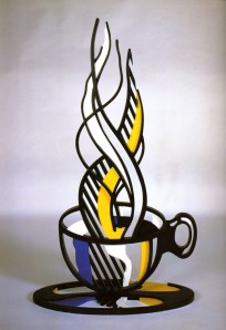 1299942958_1977-roy-lichtenstein-cup-and-saucer-ii-pop-art