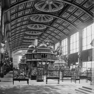 Pavillon 1878 (1)