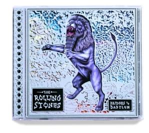 rolling-stones_bridges1