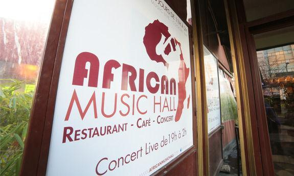 african-music-hall-paris-13891592931