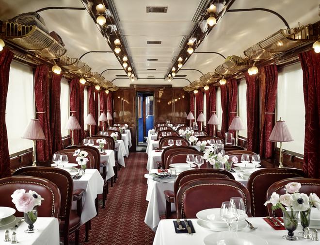 img-corp-orient_express_restaurant-3