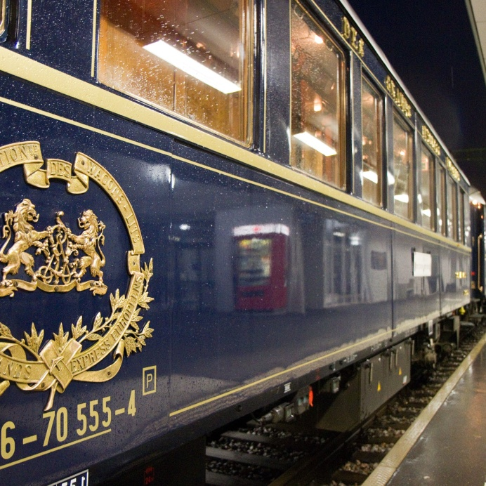 Orient_Express_Buchs