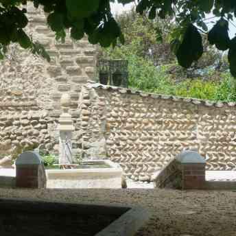 moras-en-valloire-2011-fontaine-h