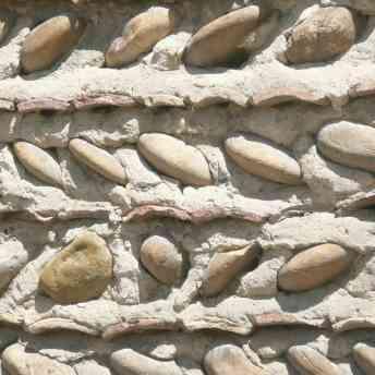 moras-en-valloire-2011-mur-galets-et-tuiles-v