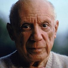 Pablo-Picasso-9440021-1-402