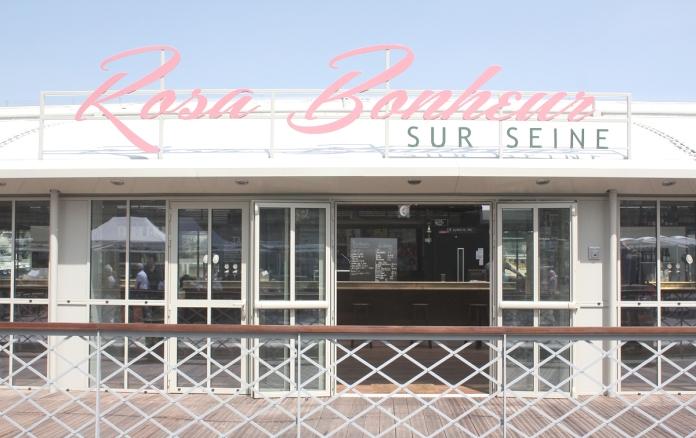 Rosa-sur-seine-11
