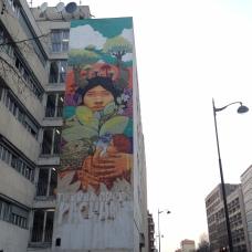KH Monaco 18 fev 2015 087