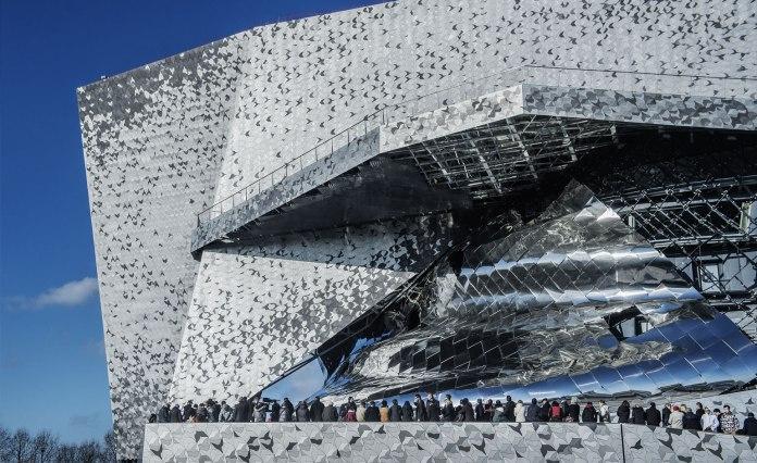 09-Philharmonic-Paris