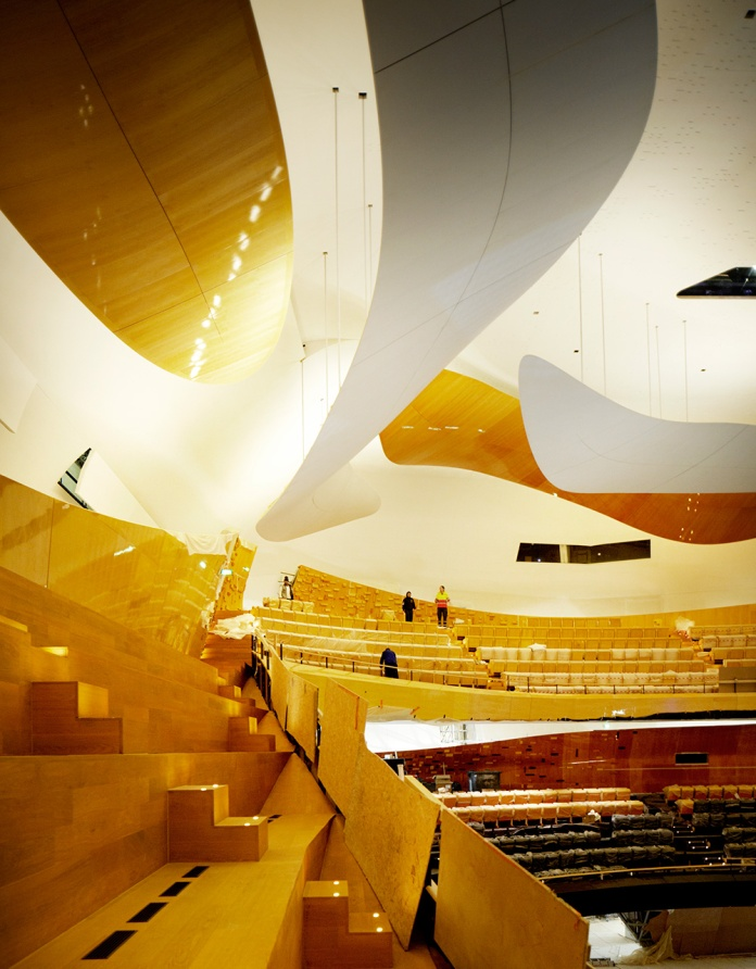 la-philharmonie-de-paris-mode-d-emploi,M189750