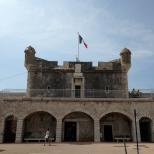 Le Bastion de JCocteau