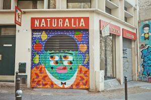 Naturalia-Jourdain-Kashink-Rencart