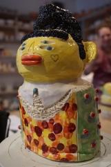 Little Richard dispo sur le KissKissBankBank !