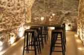 5-restaurant-tapas-homies-paris-3847226741