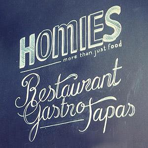 restaurant-homies-paris